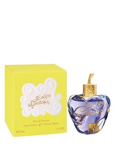 Edp 50 Ml Kadın Parfüm-Lolita Lempicka